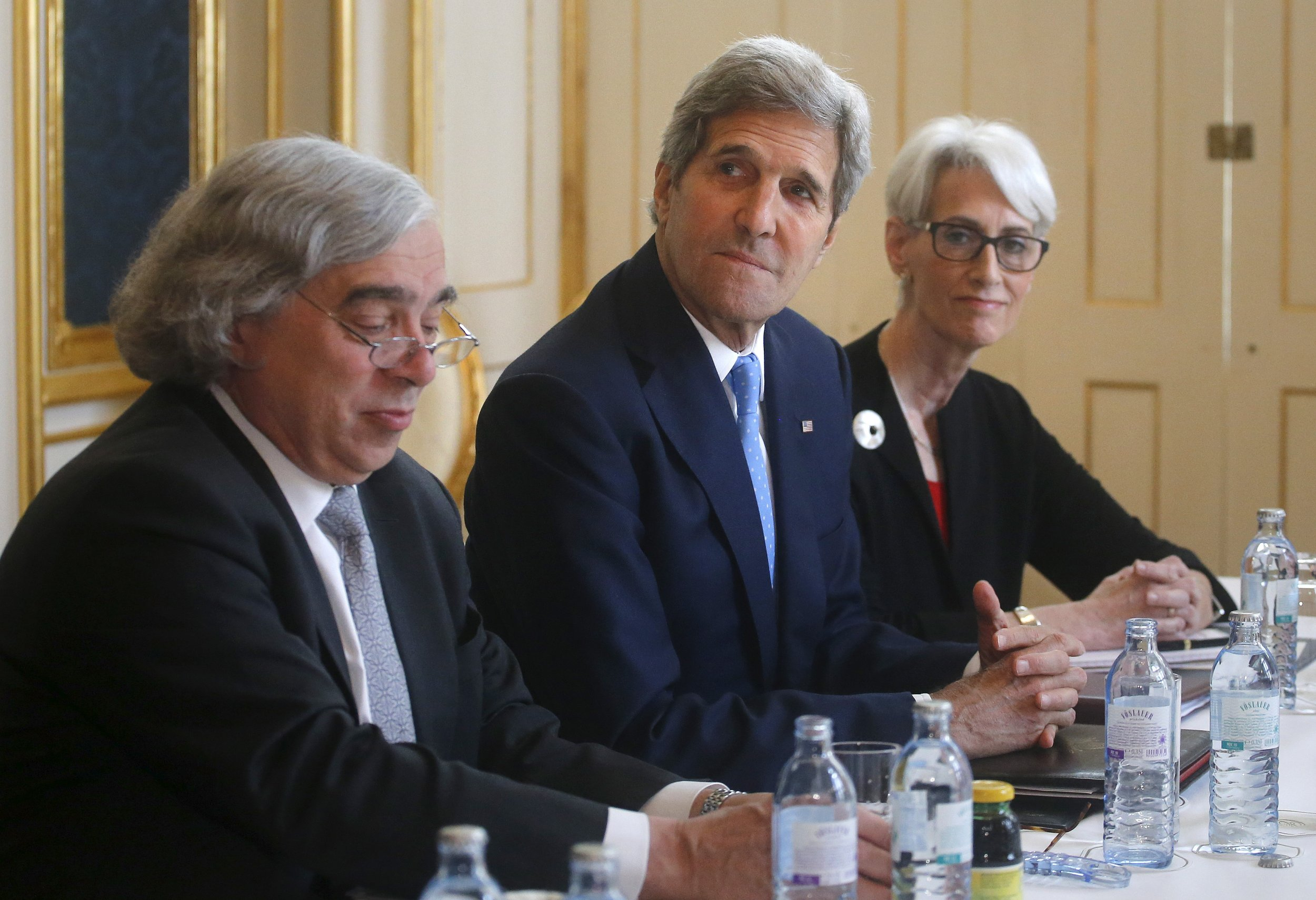 0630_iran_talks_02