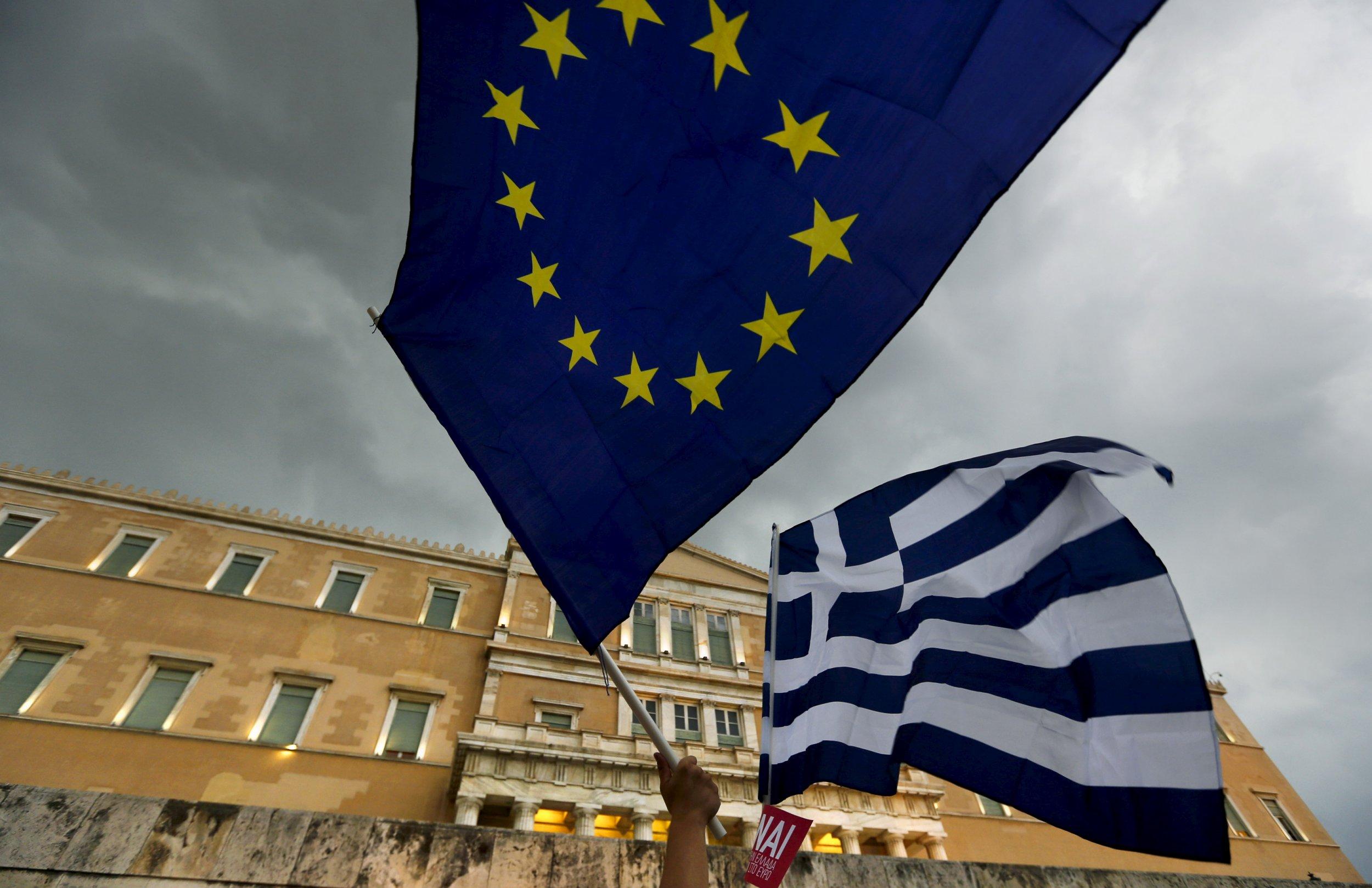 0630_Greece