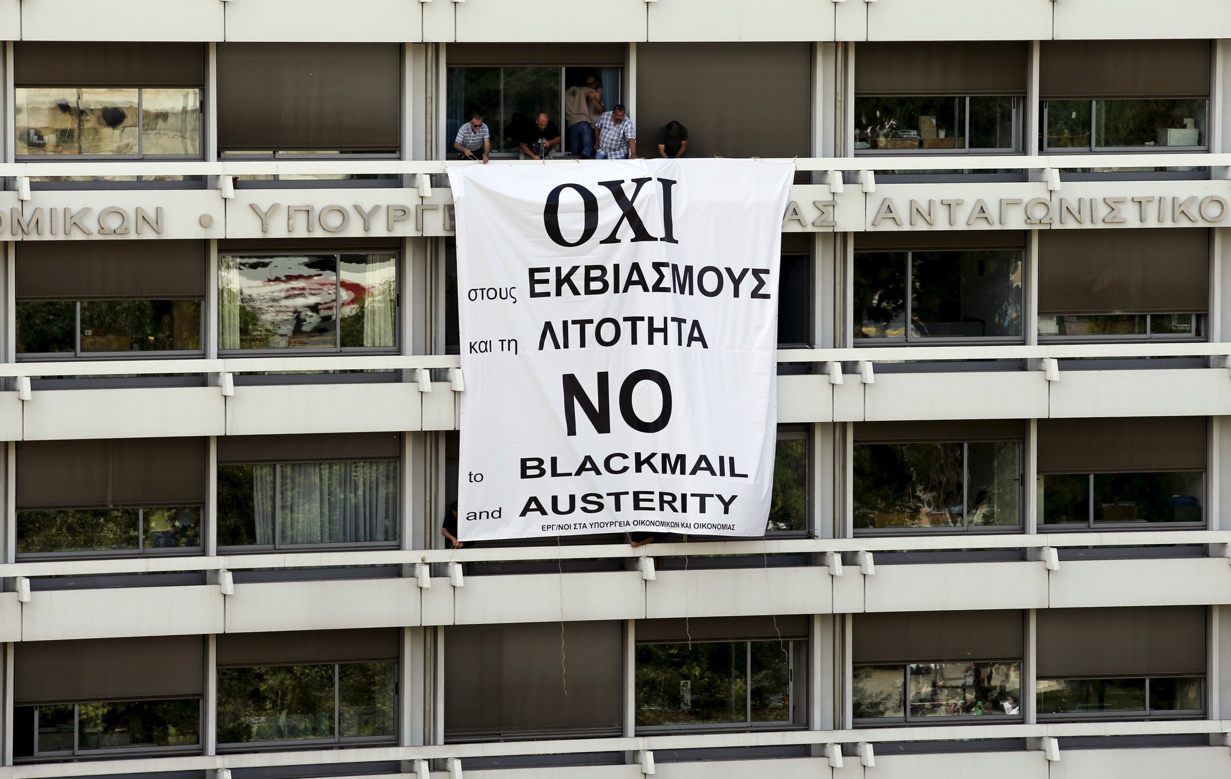 0701_Greece