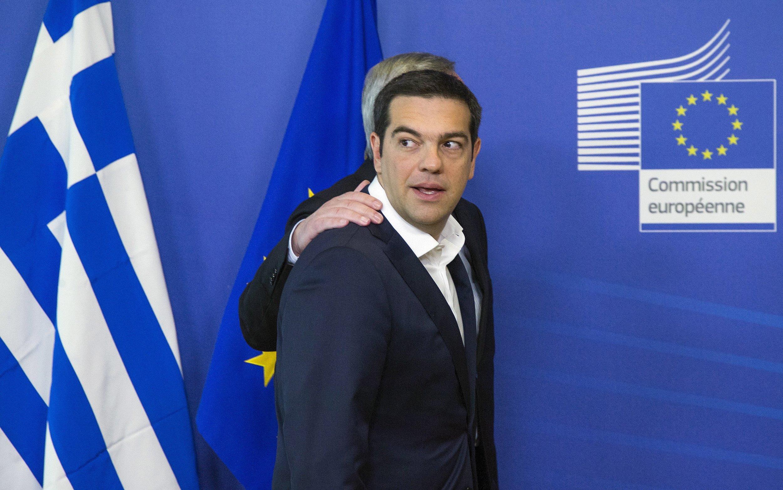 0701_Tsipras