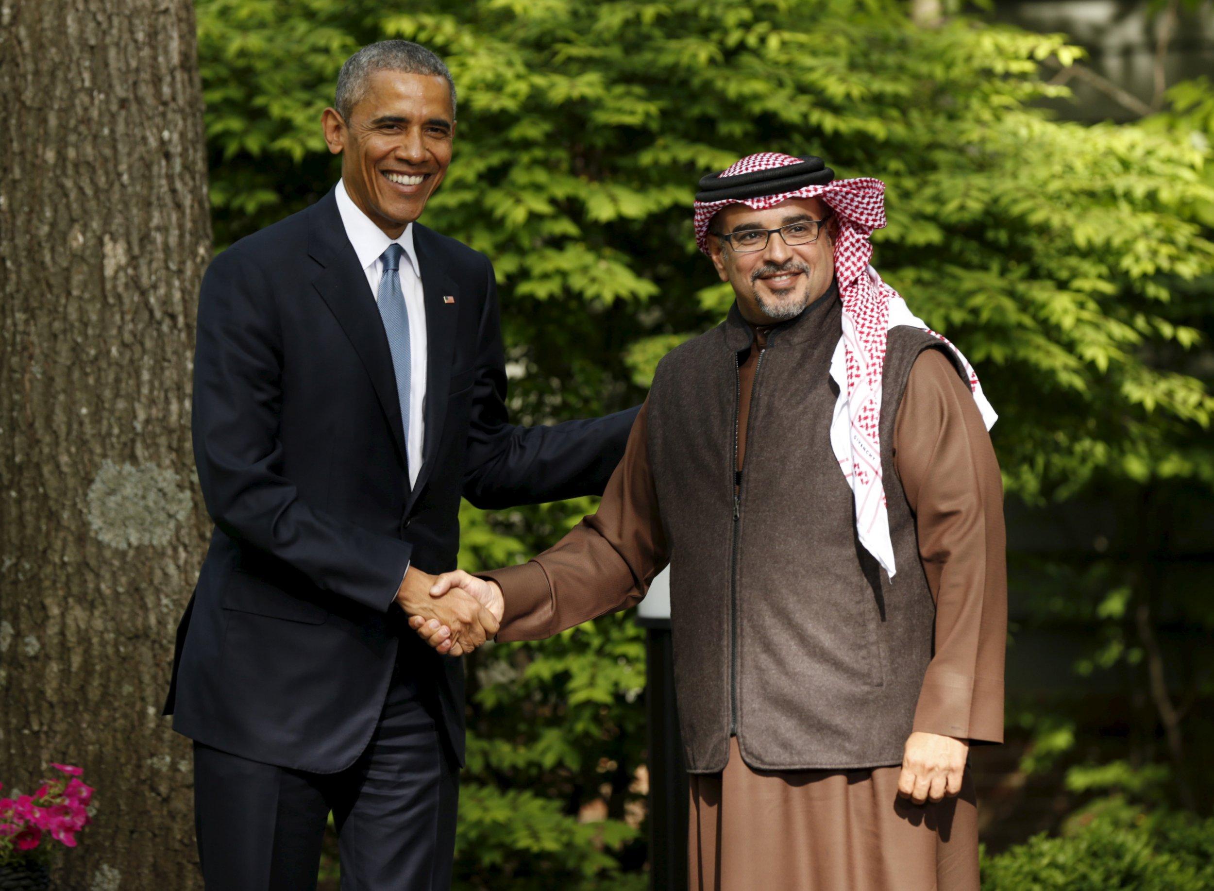0701_bahrain
