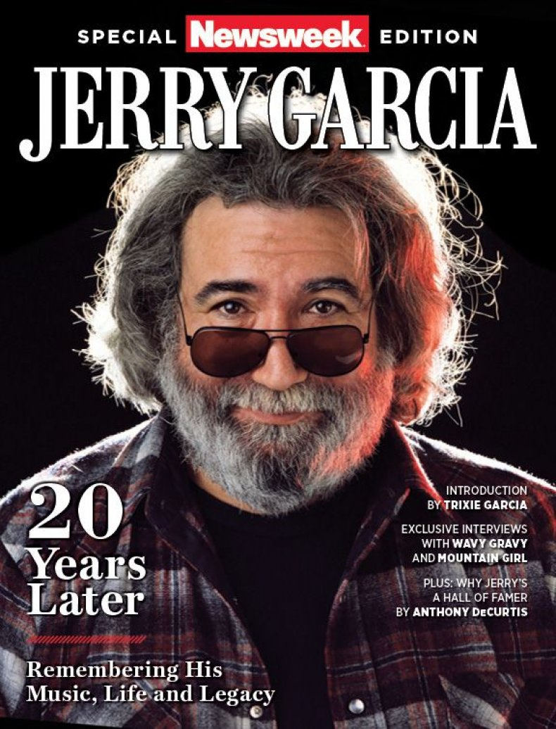 NWJerryGarcia_Cover right