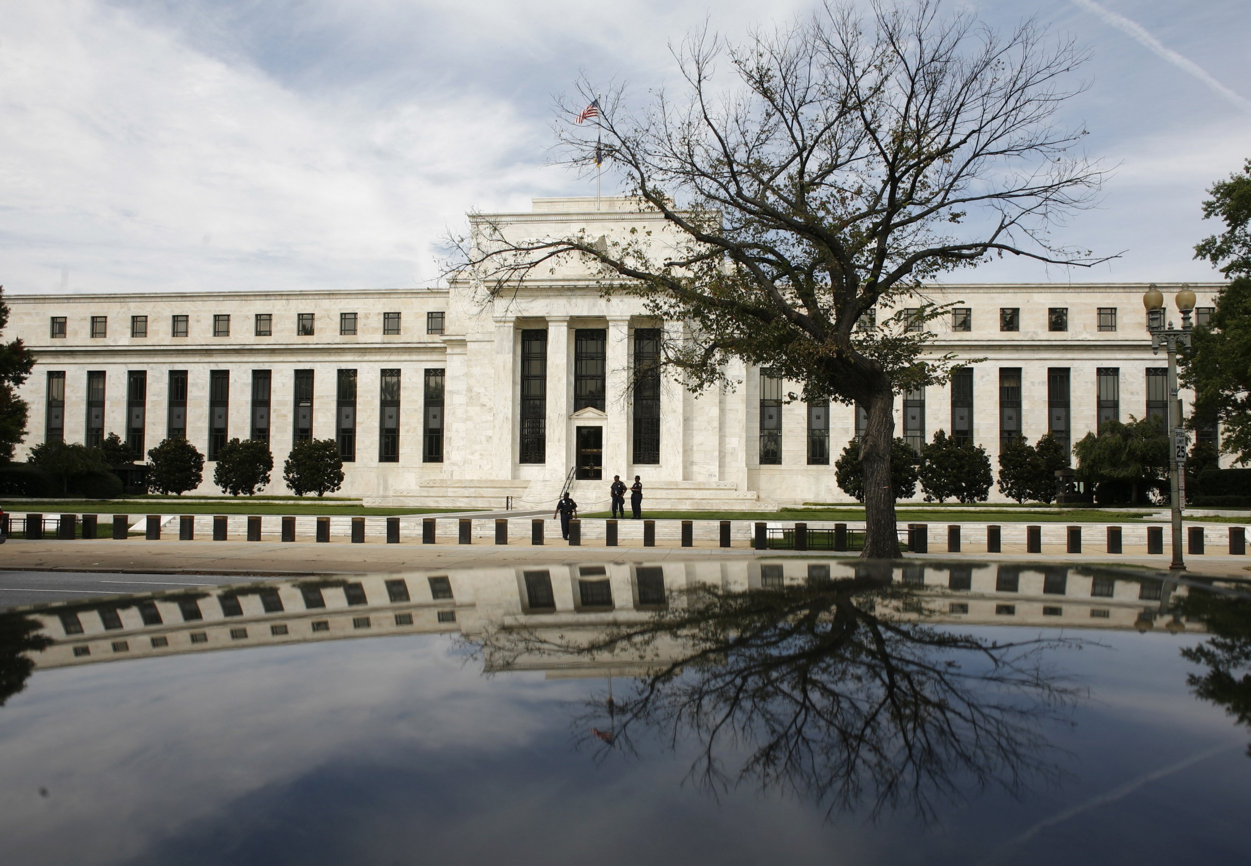 0702_federal_reserve