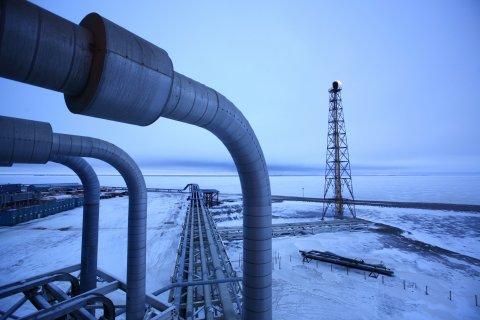 07_03_Arctic_02