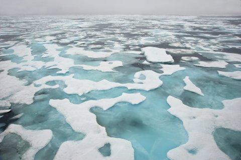 07_03_Arctic_05