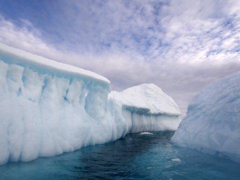 07_03_Arctic_07