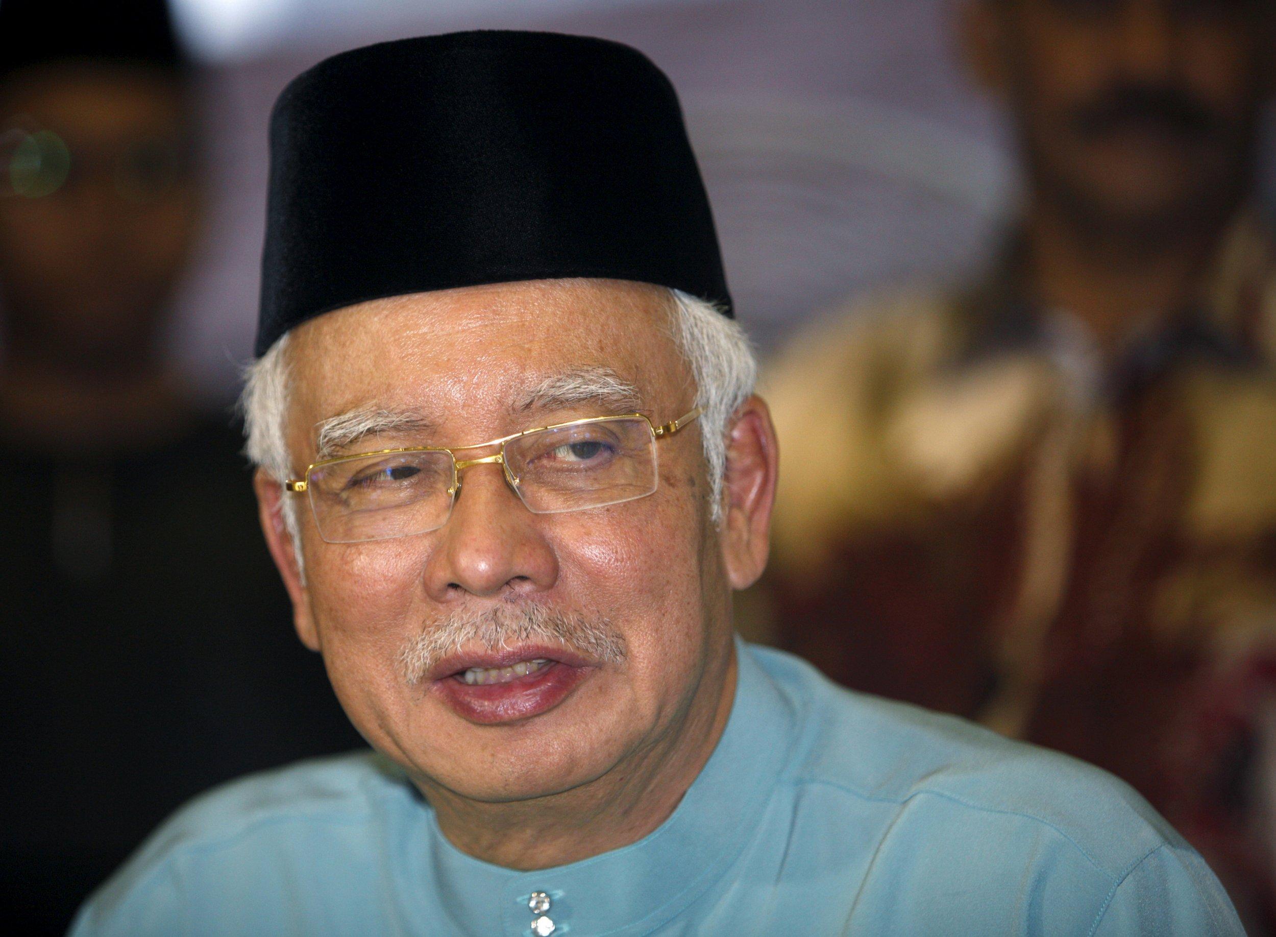 0703_Najib_Razak