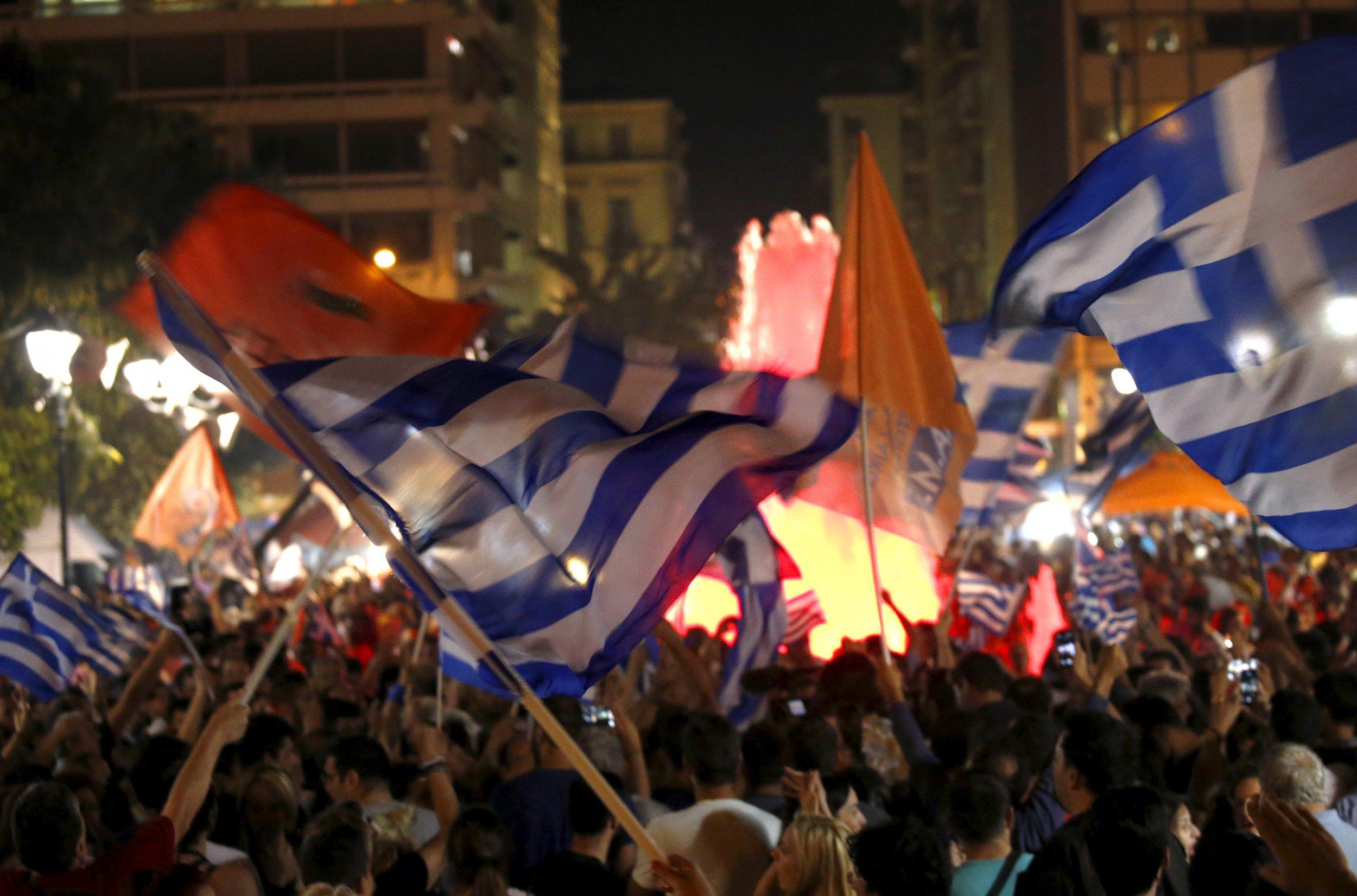 0706_Greece