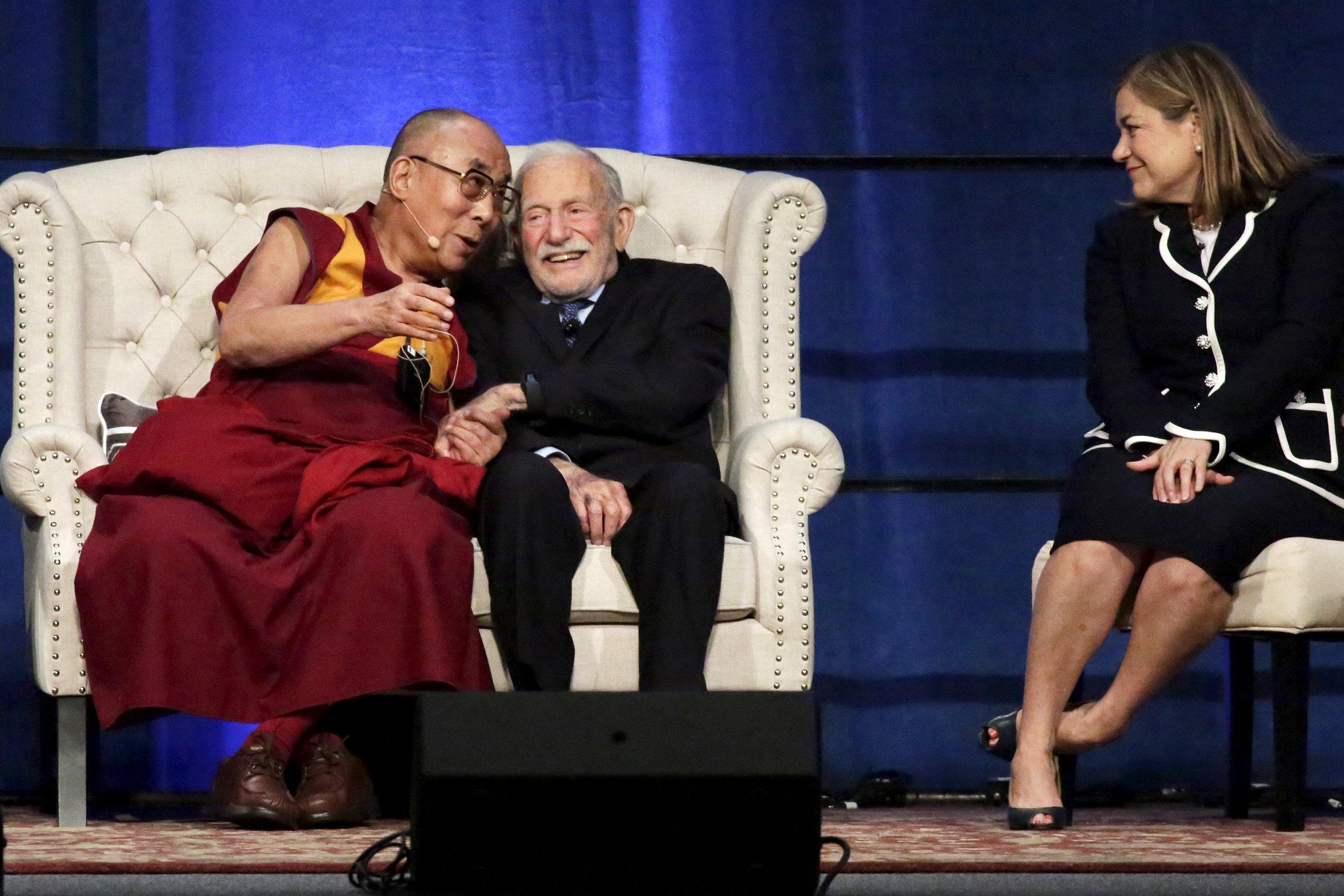 0706_DalaiLama1
