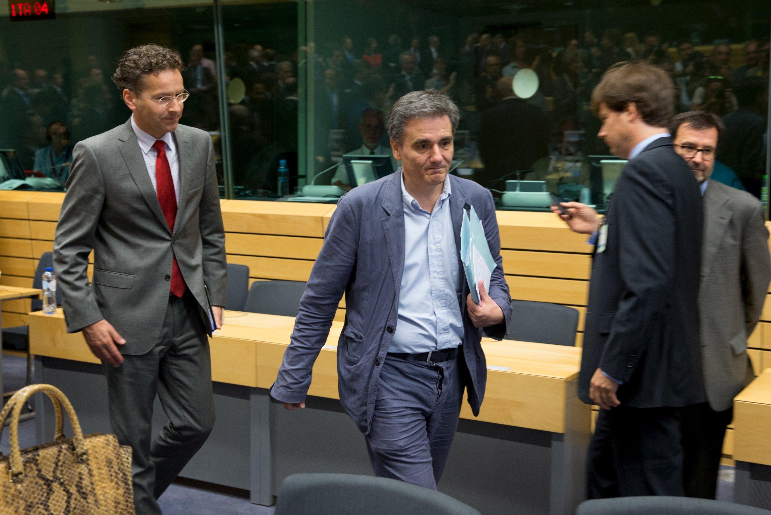 0707_eurogroup