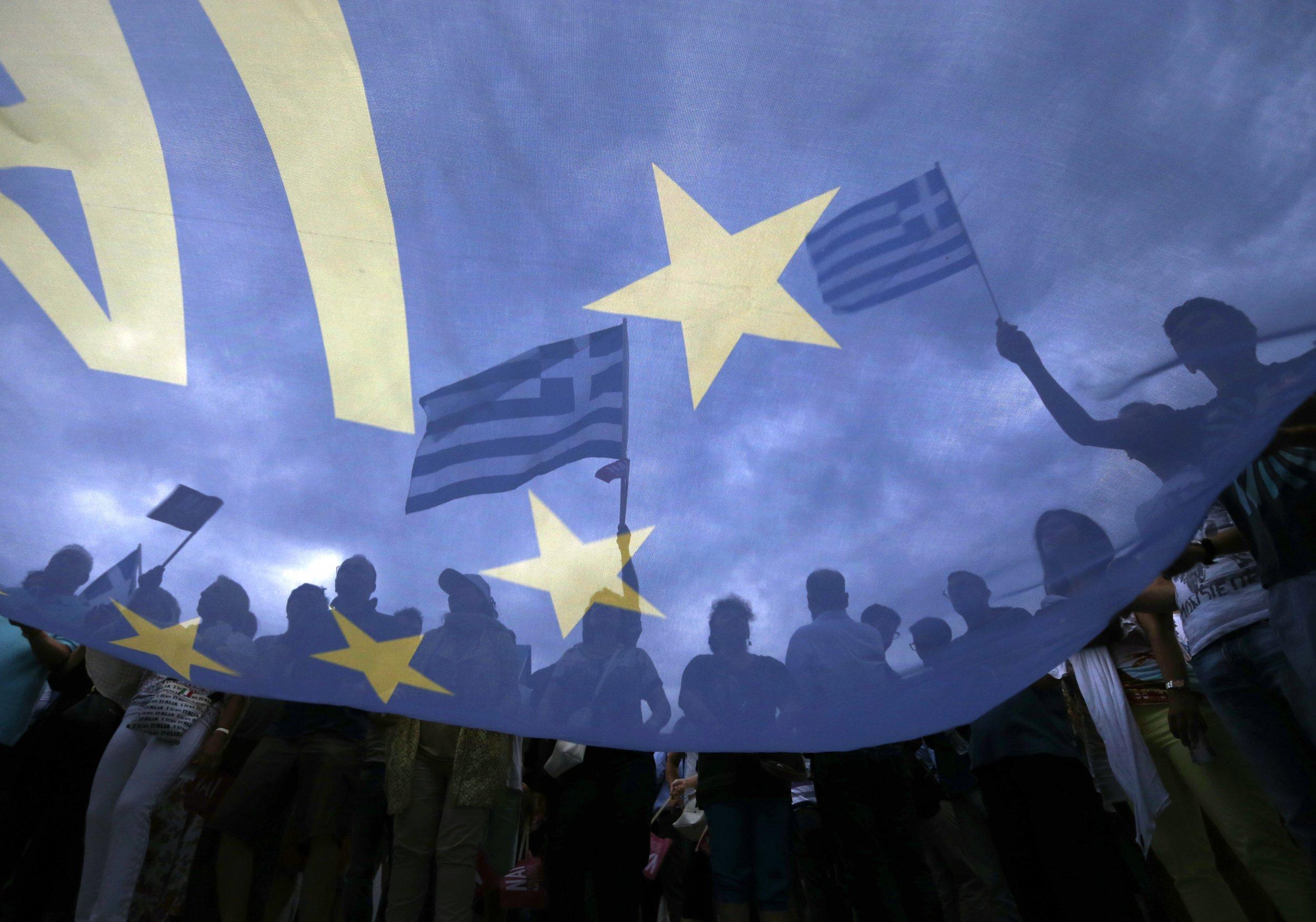 0707_Eurozone