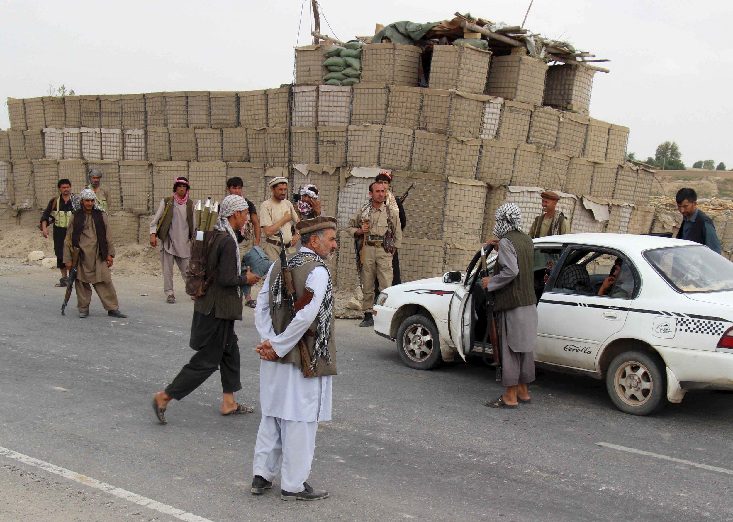 0708_afghanistan_taliban