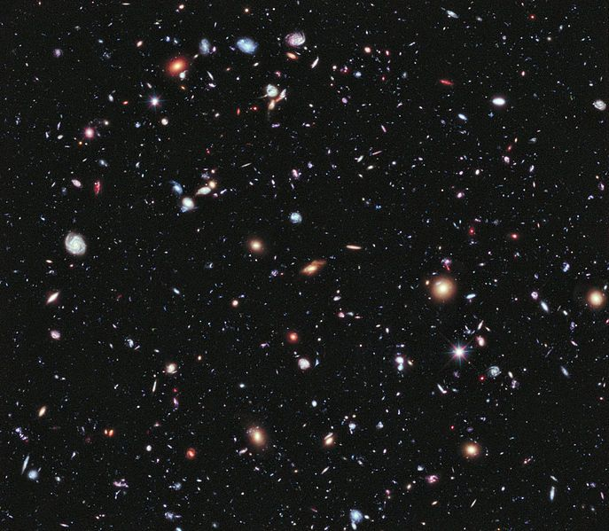 Constellation_Fornax,_EXtreme_Deep_Field