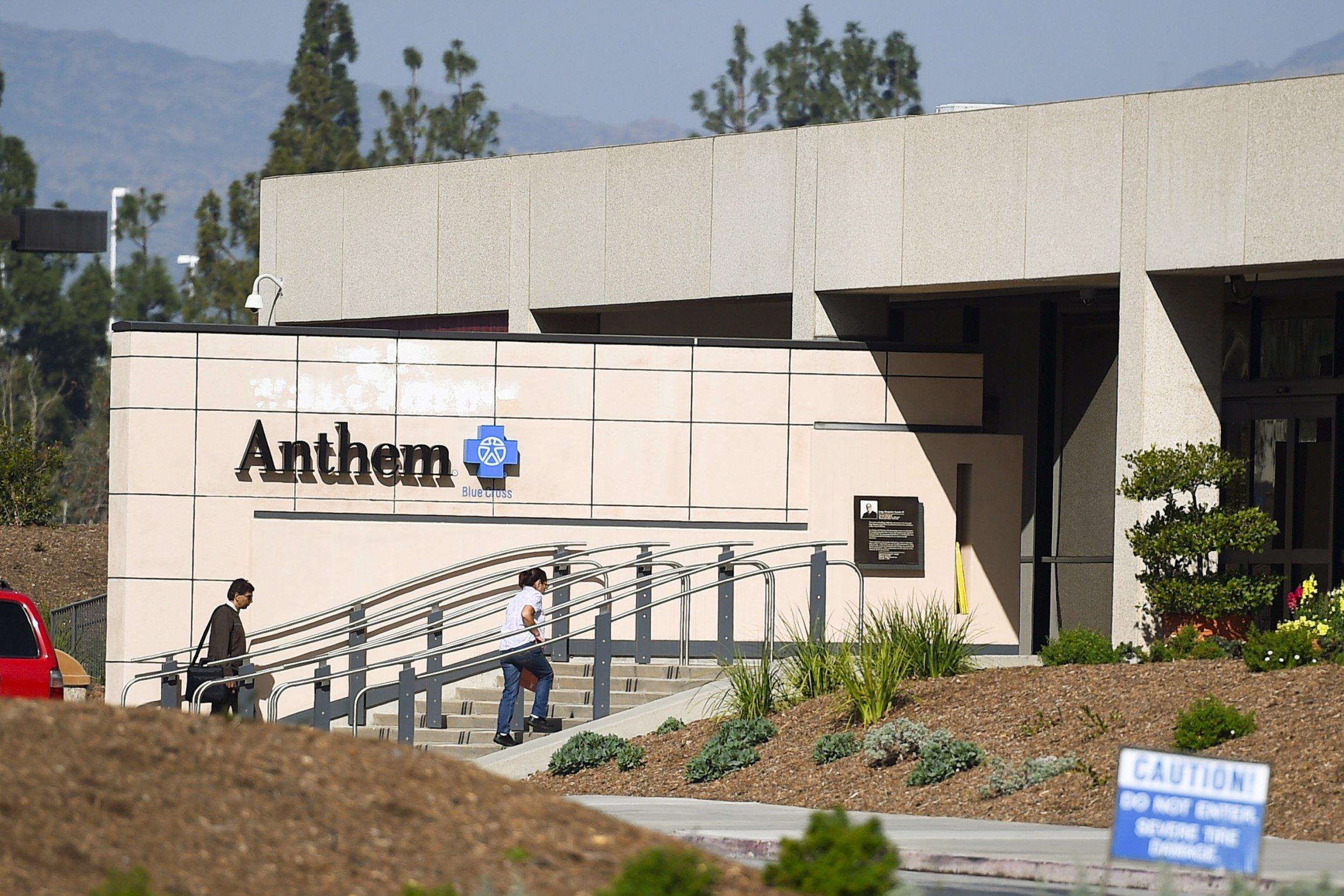 0709_anthem_health_insurer