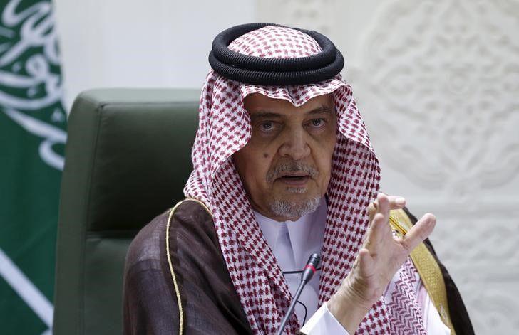 0709_Saud_al_Faisal