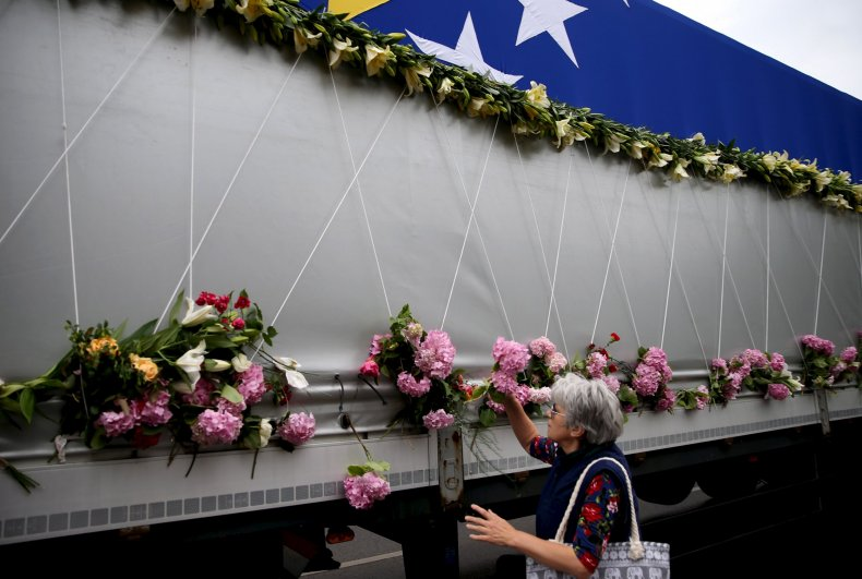 7-9-15 Srebrenica 1