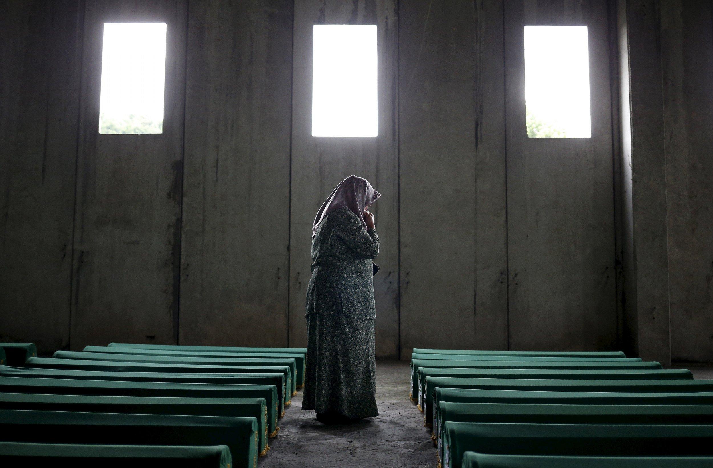 7-9-15 Srebrenica 3