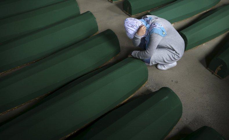 7-9-15 Srebrenica 4