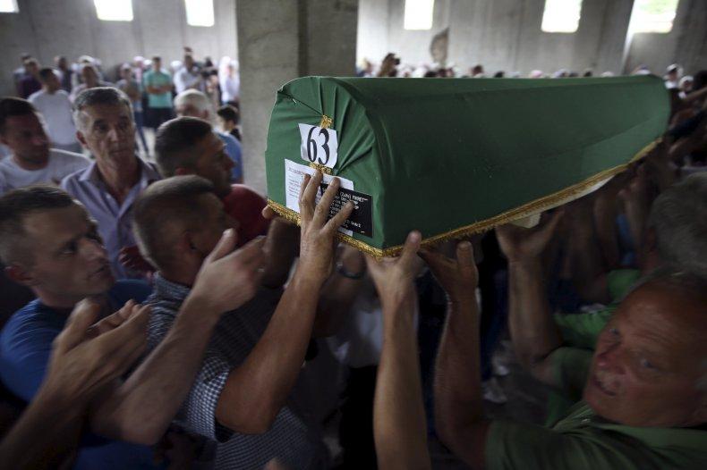 7-9-15 Srebrenica 5
