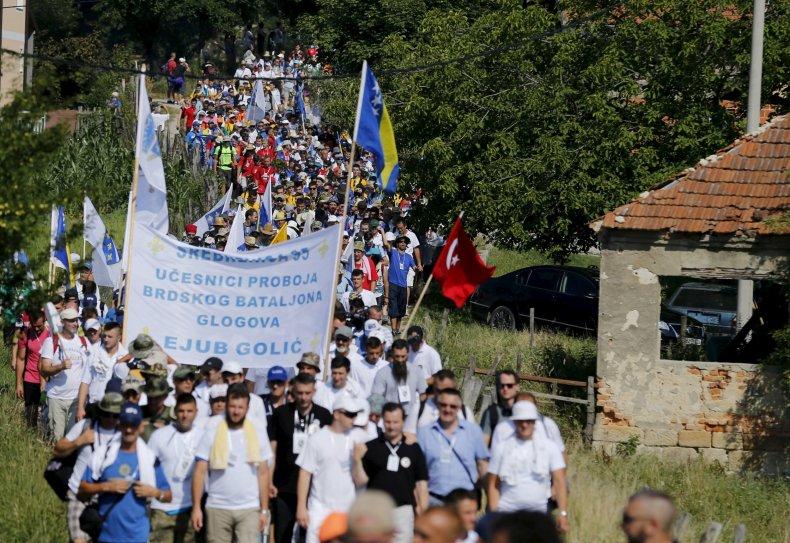 7-9-15 Srebrenica 6