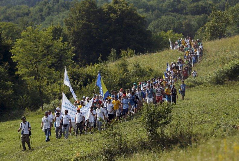 7-9-15 Srebrenica 7