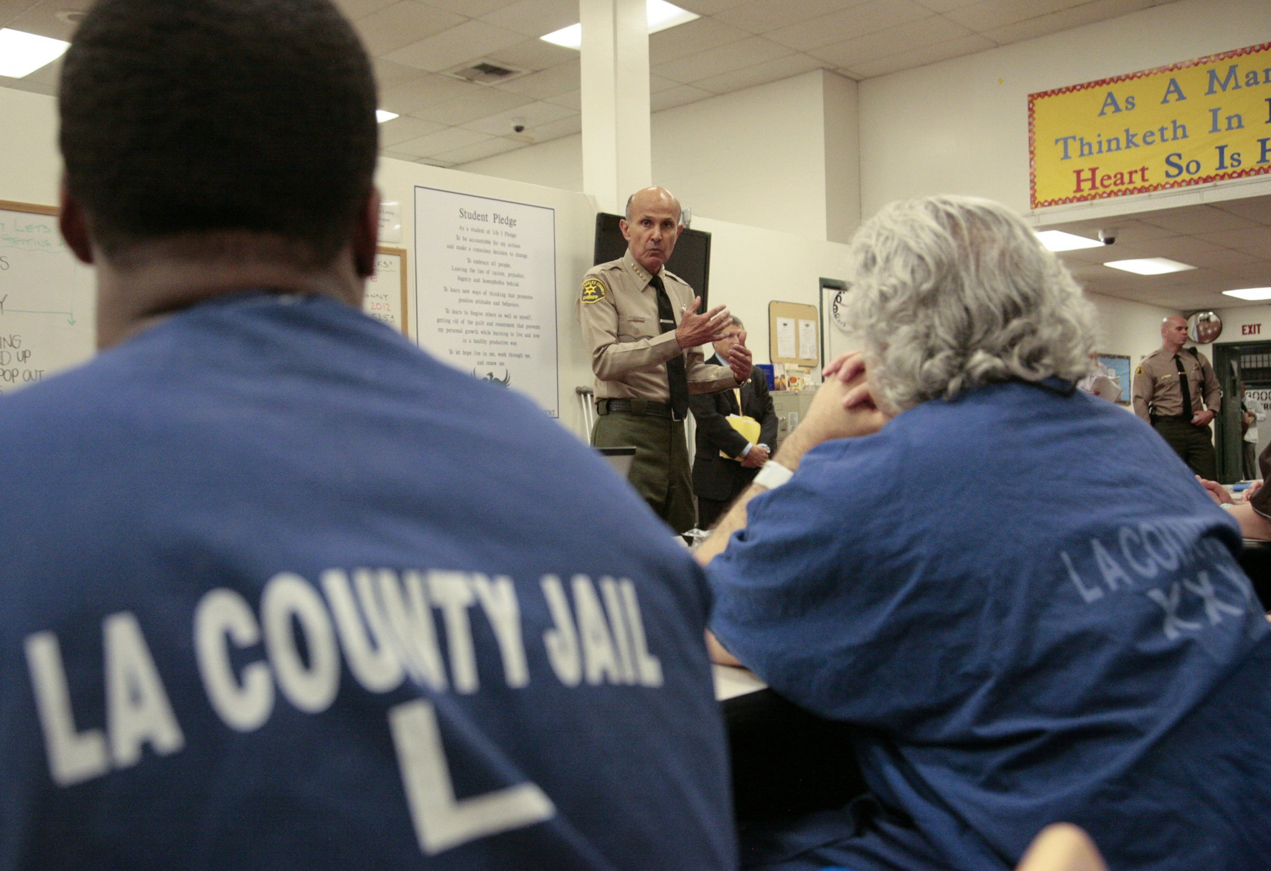 0710_la_county_jail