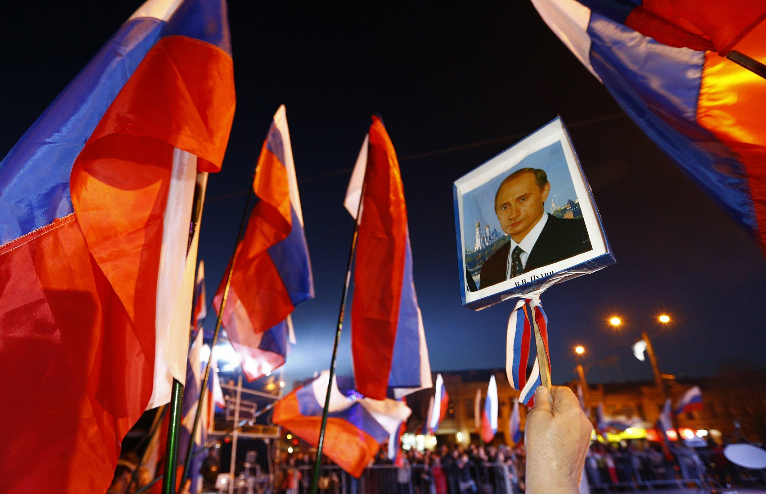 0710_Putin