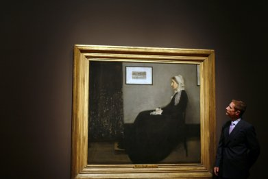 0710_whistlers_mother