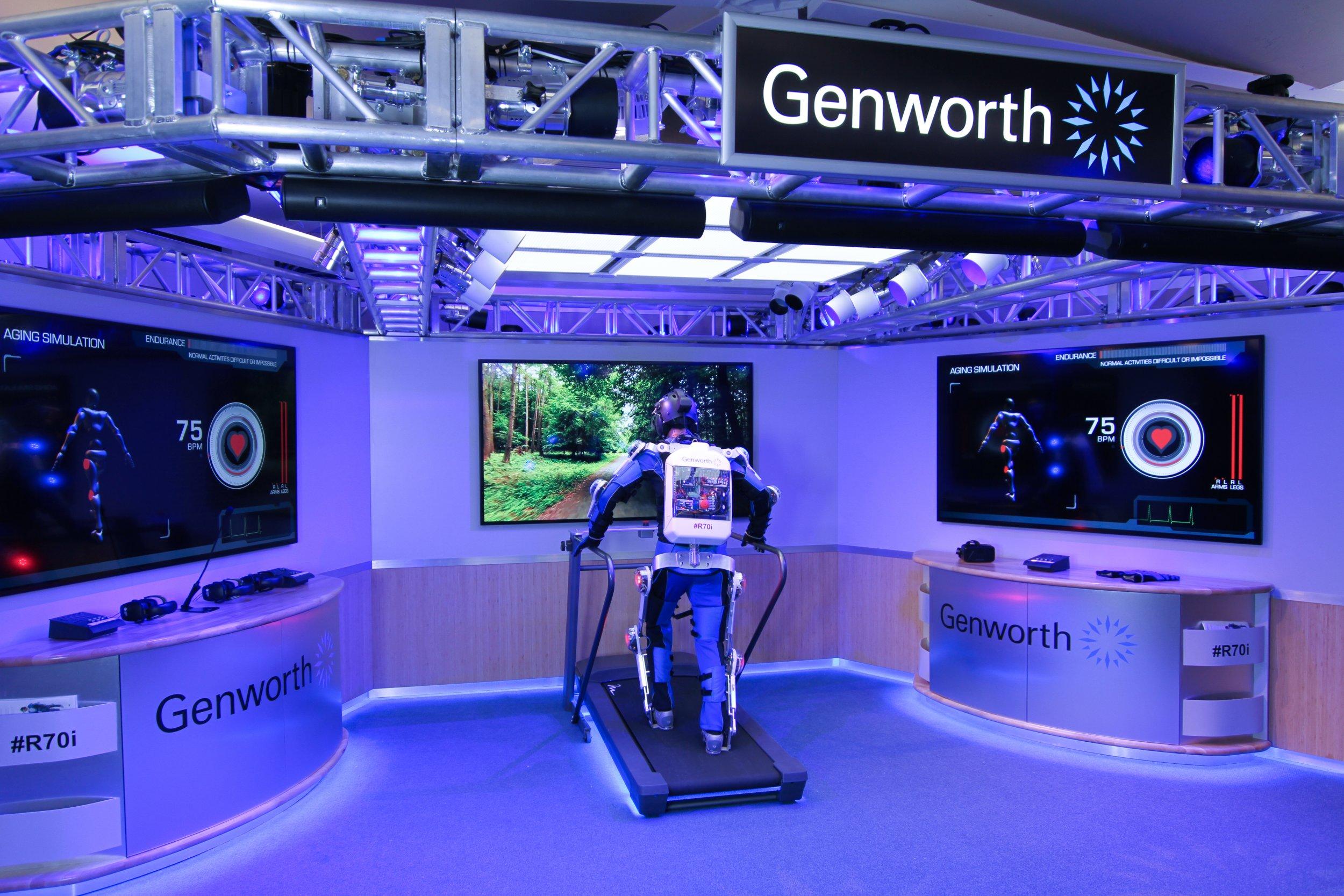 genworth_agesuit__9_of_10_