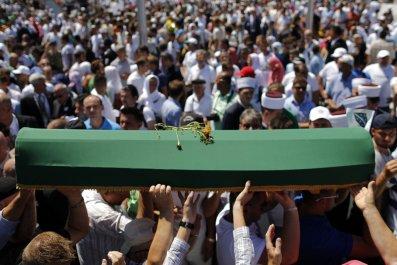 Srebrenica_0711