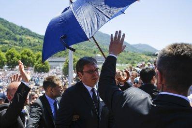 Srebrenica2_0711