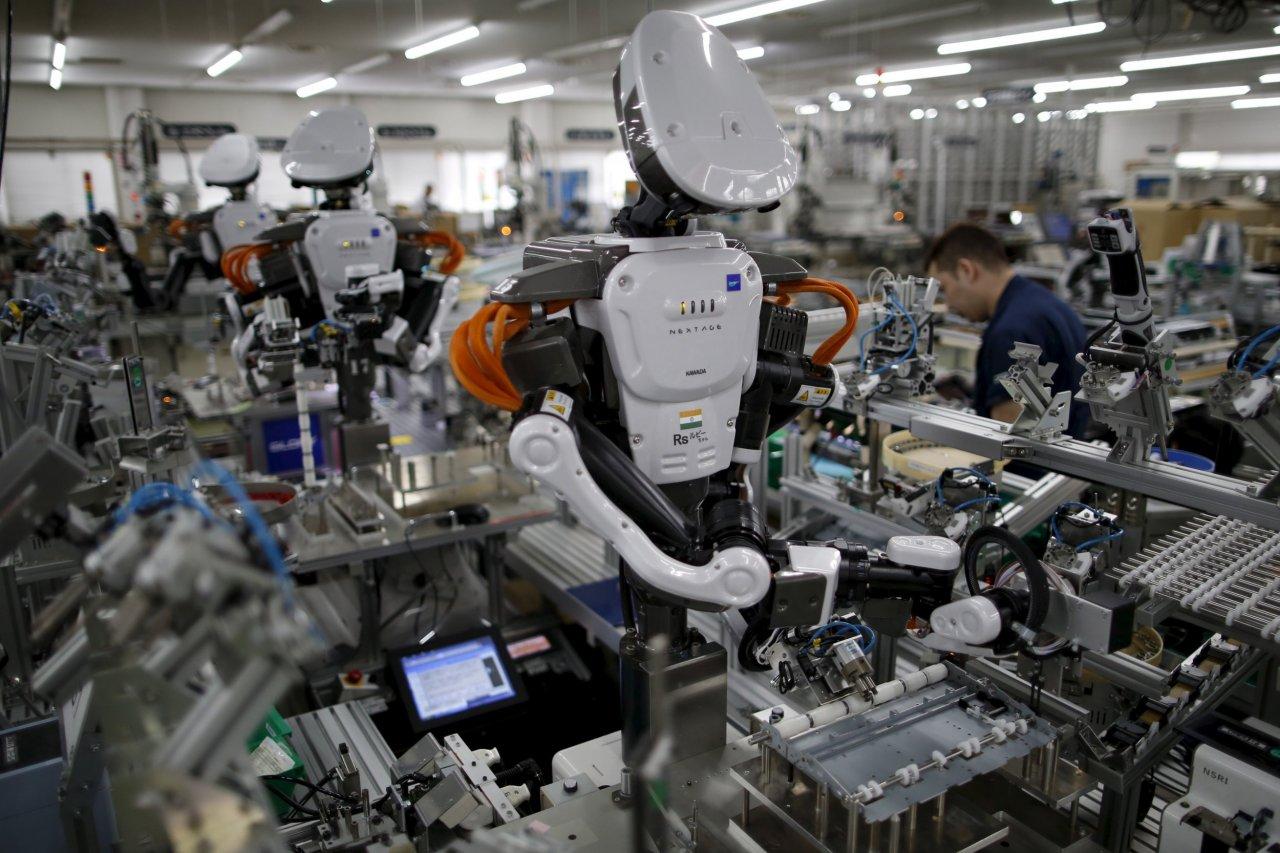 Robot_0712