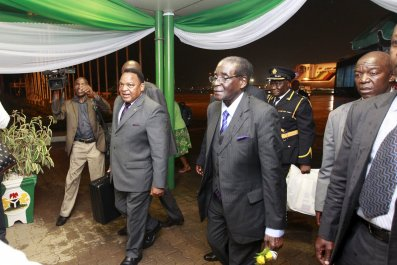 0713_Mugabe02
