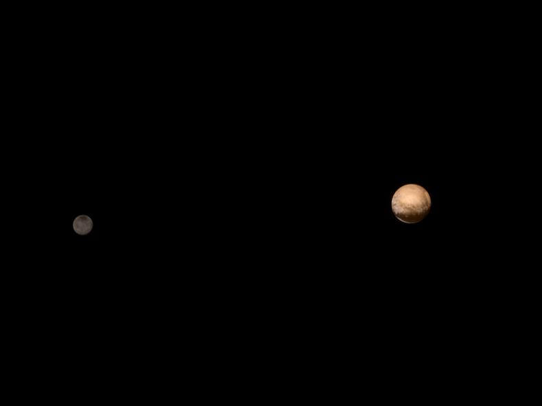 7-9-15 Pluto 10