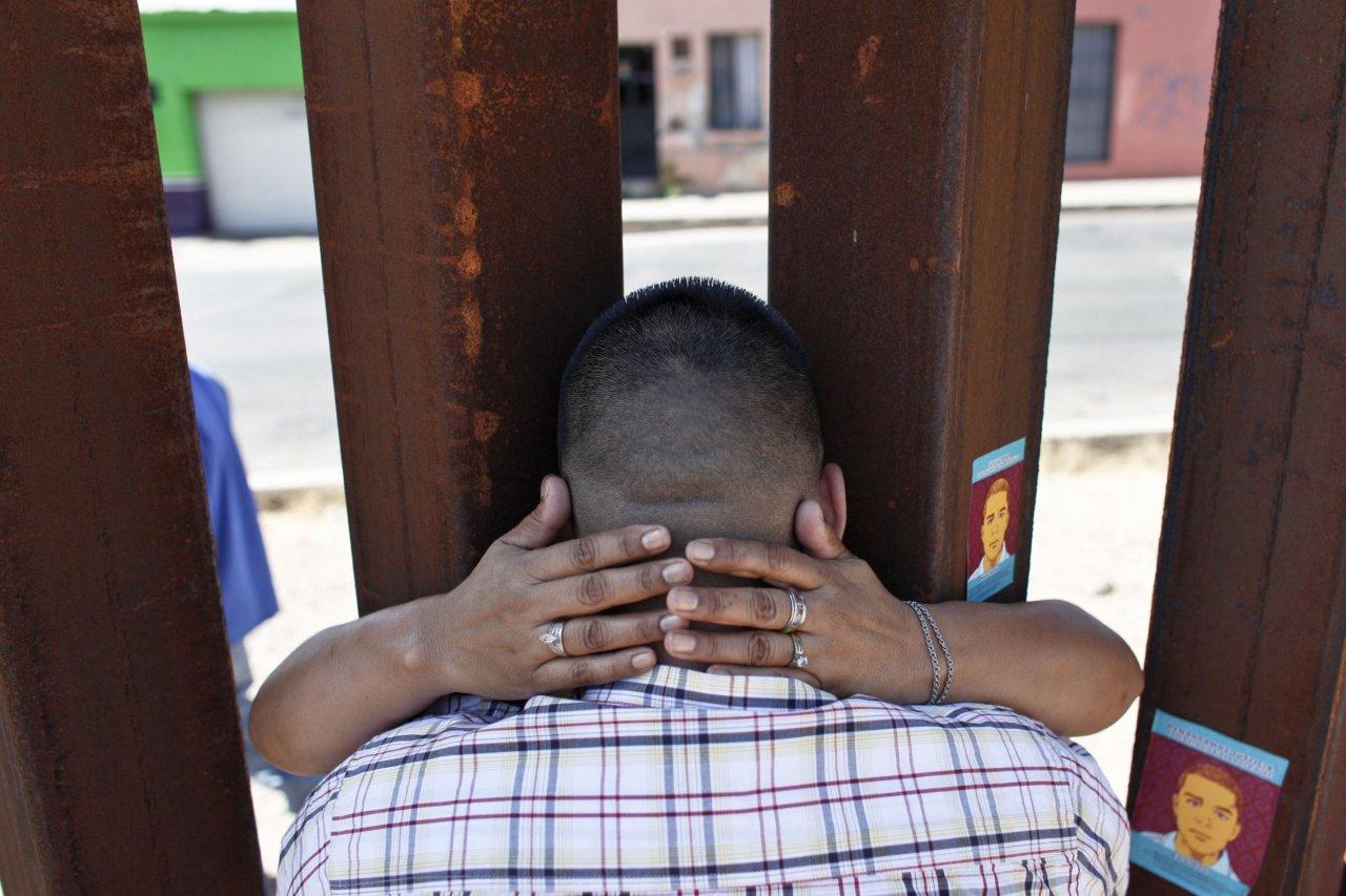07_24_Immigration_01