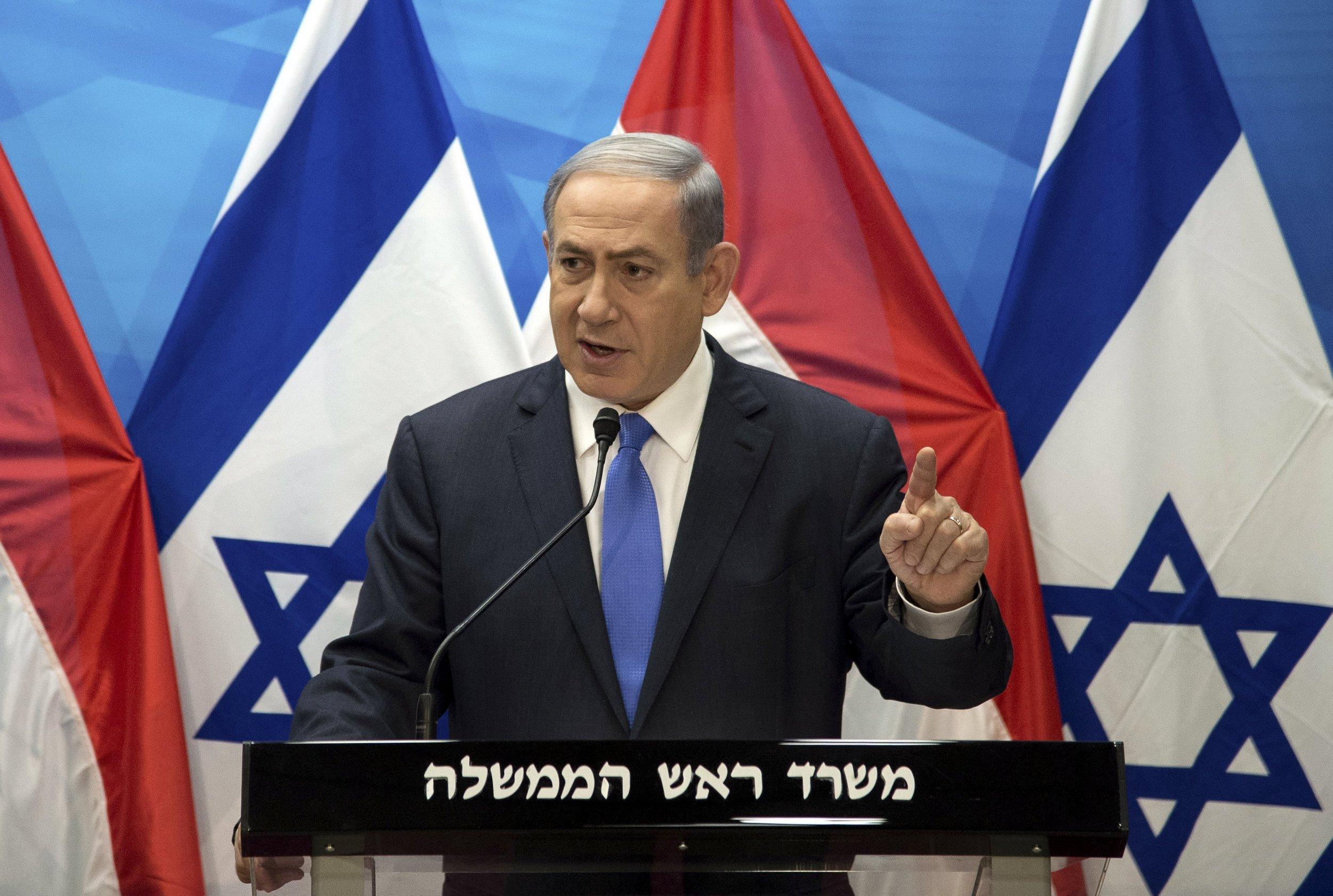 0713_netanyahu