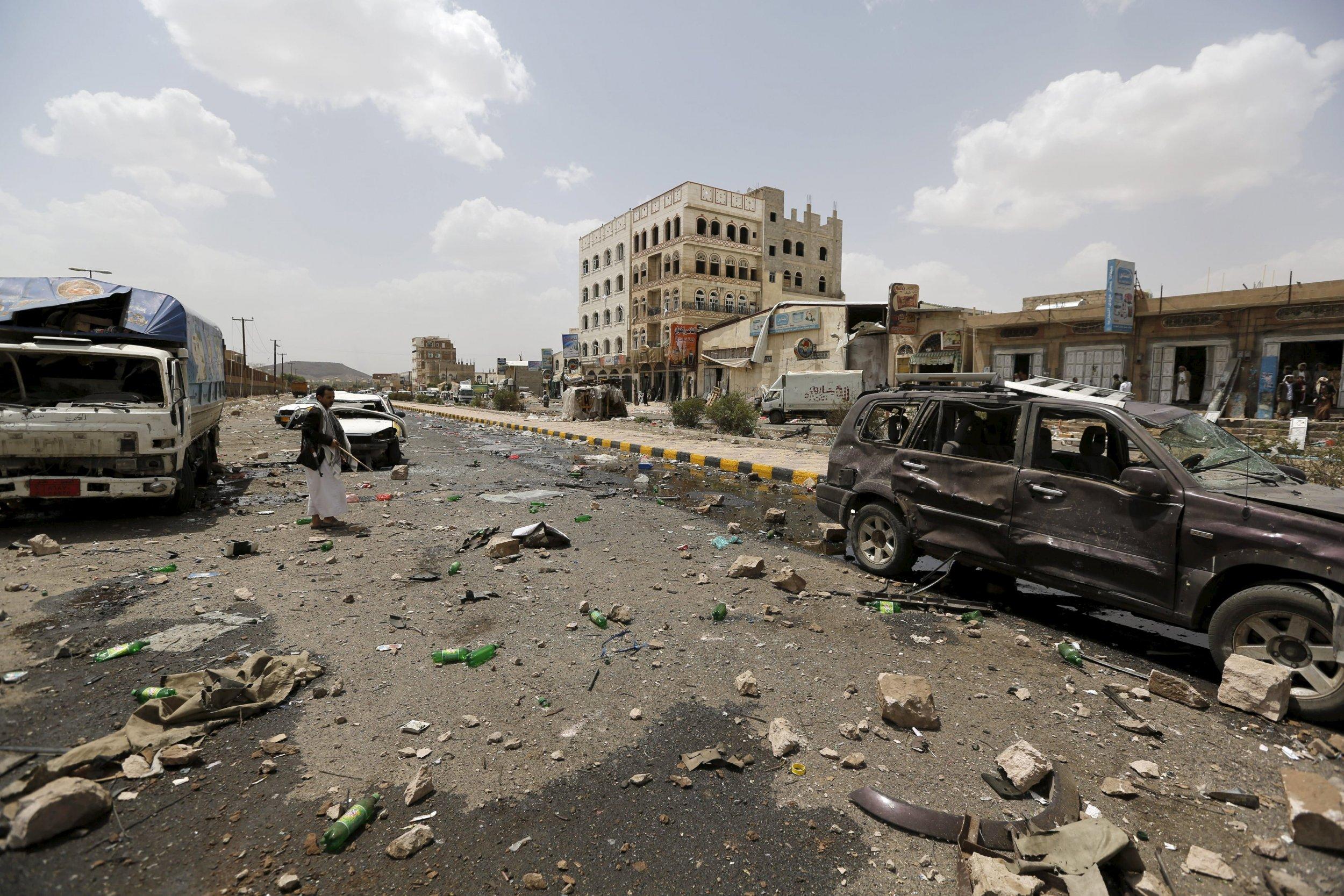 0714_yemen