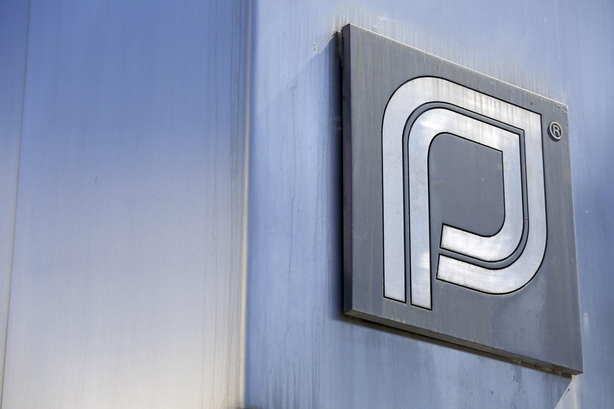 Planned Parenthod