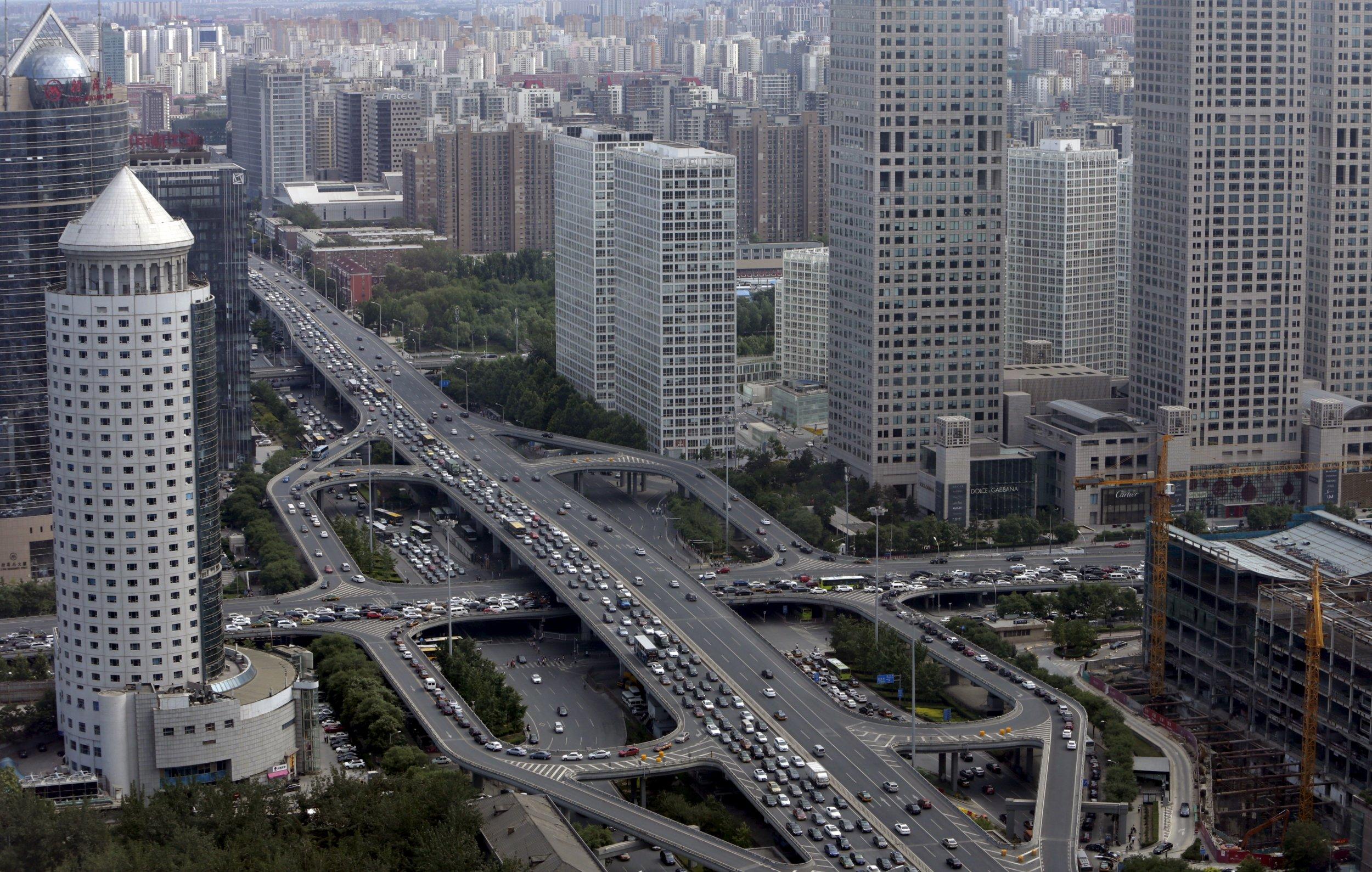 0714_Beijing