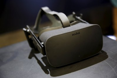 Virtual Reality to treat psychosis