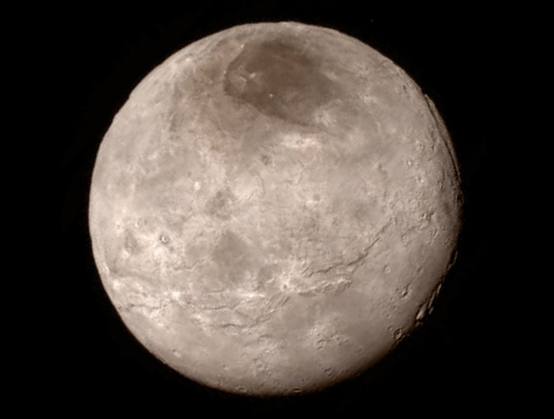 7-15-15 Charon