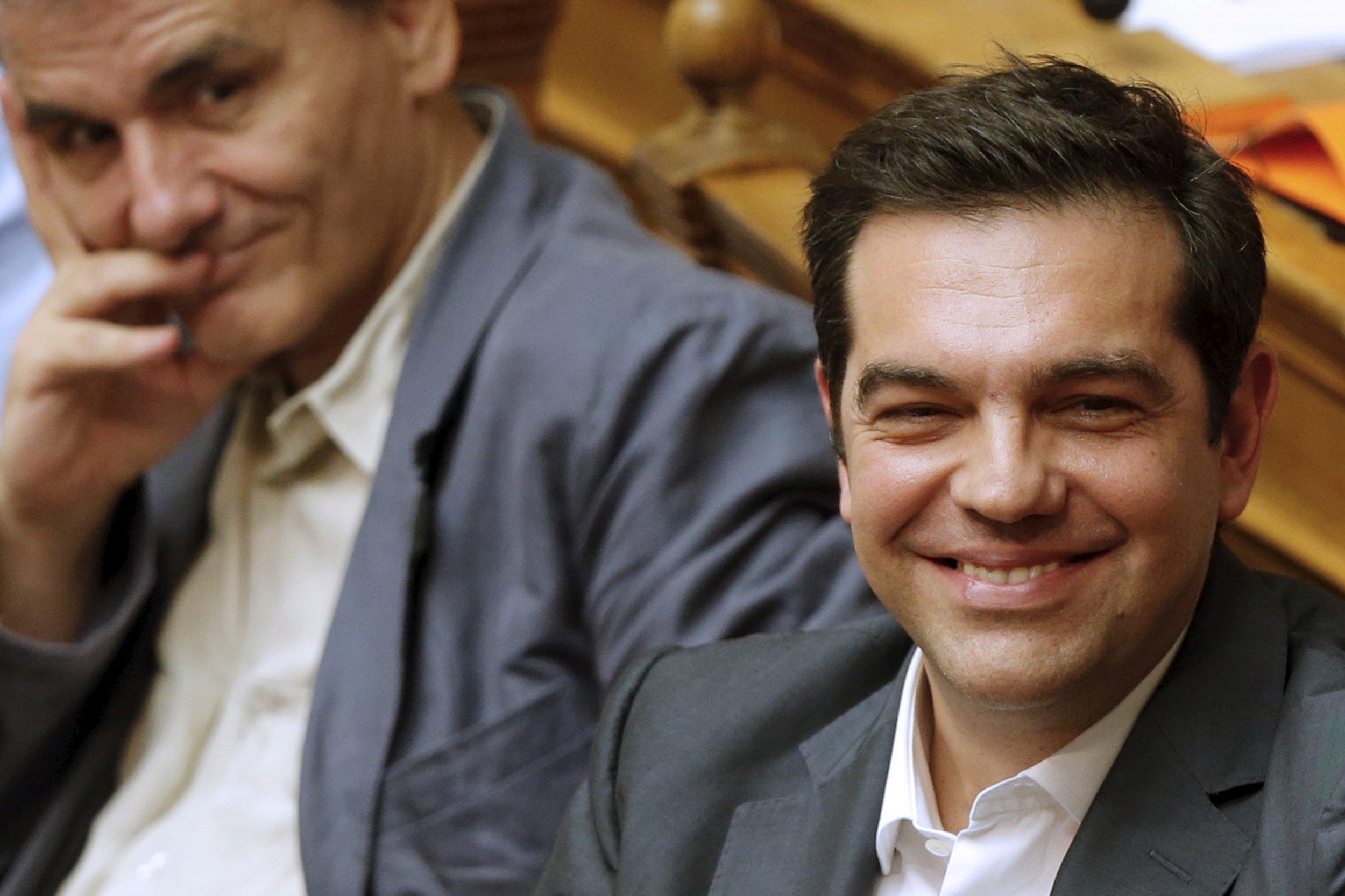 0716_tsipras