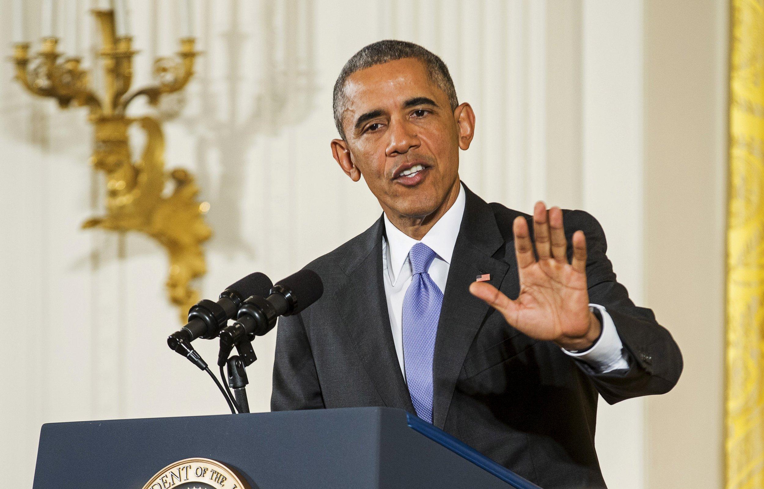 0716_iran_obama