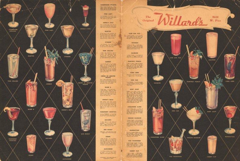 Willard_Cocktails-LDLApg172 (1)