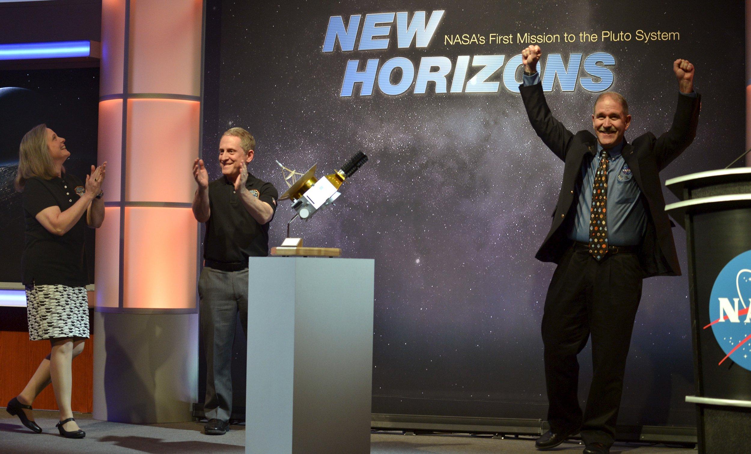 0717_new_horizons