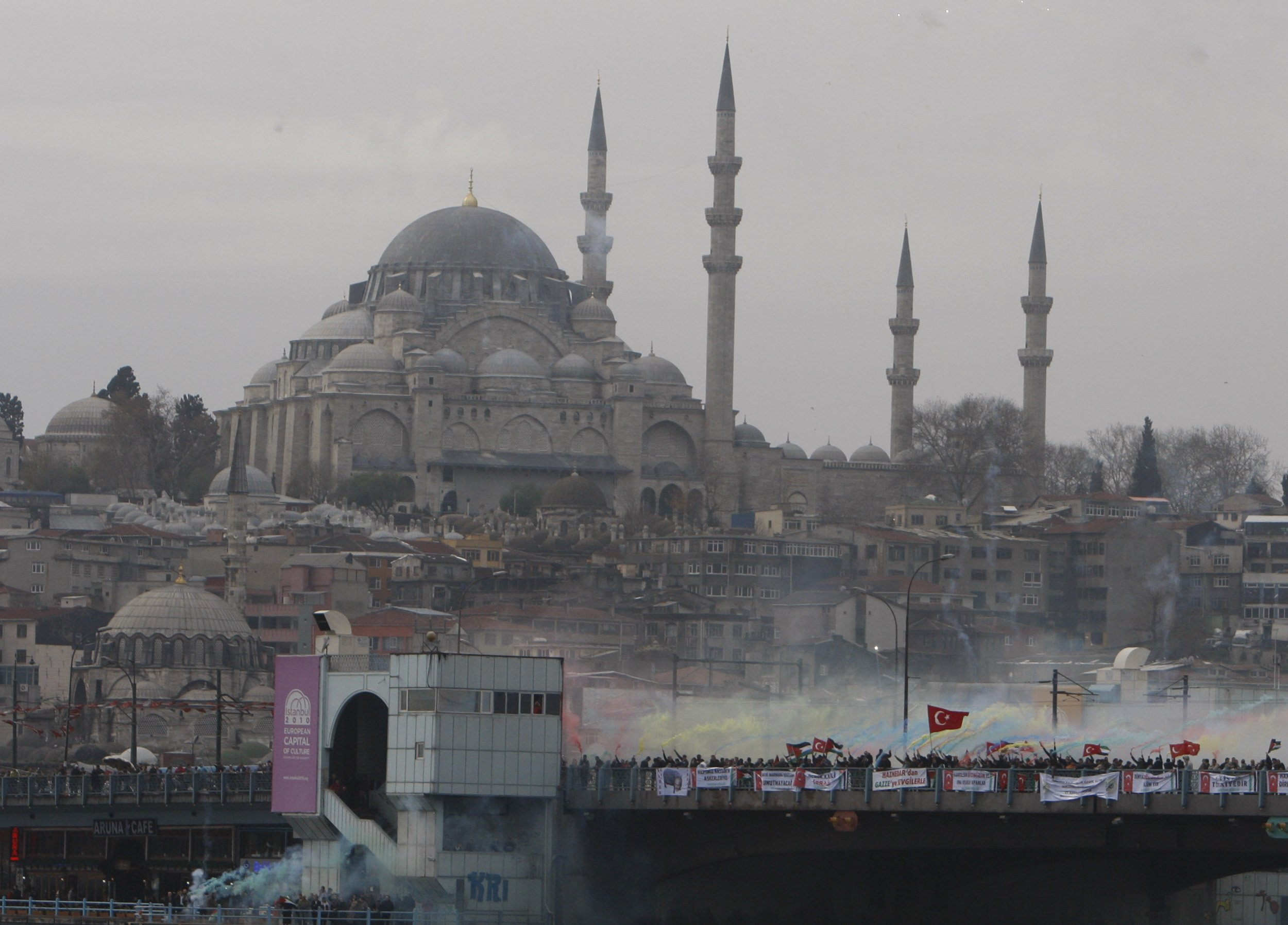 0717_Mavi_Marmara