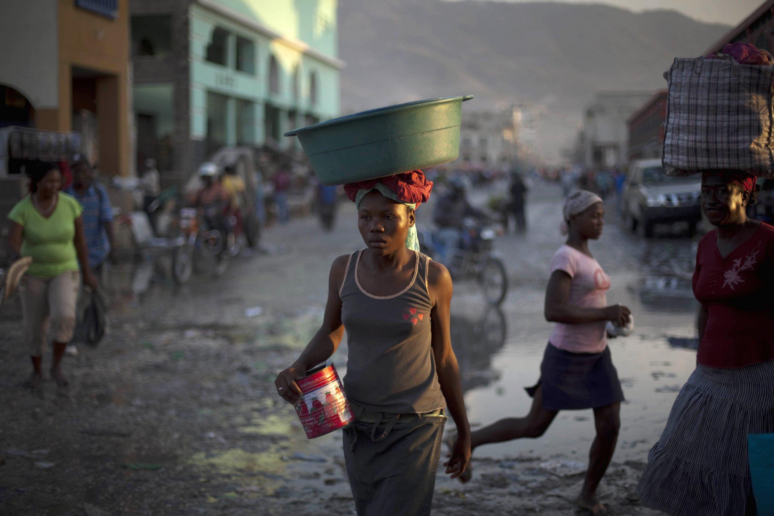 07_31_Haiti_02