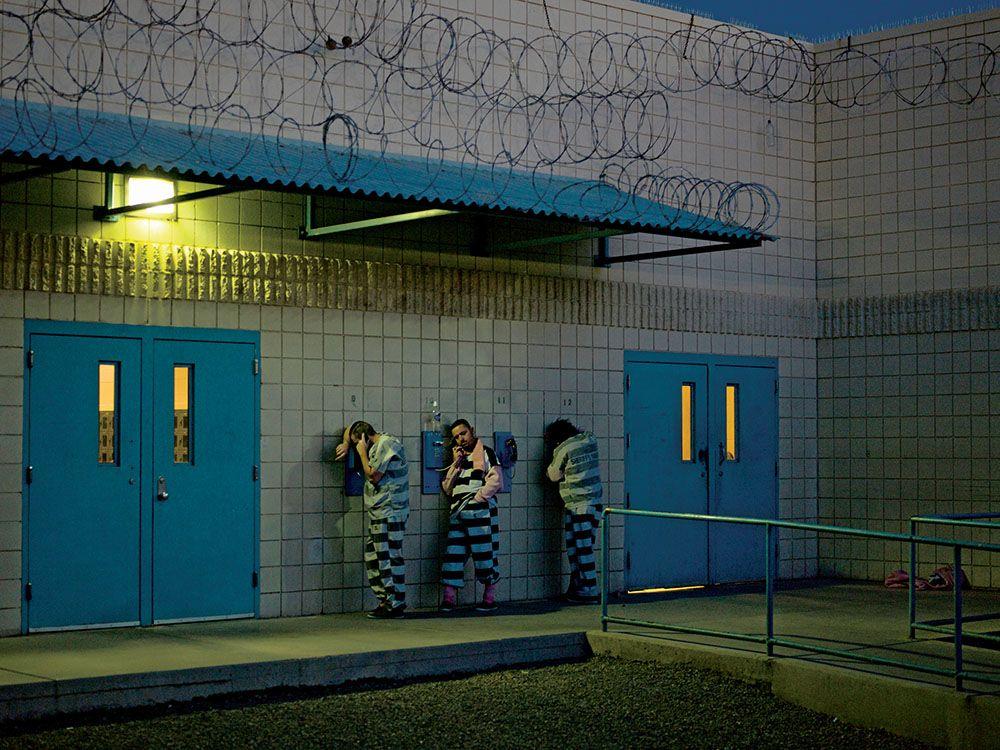 07_31_PrisonCalls_01