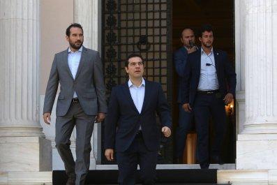 Greece_0718