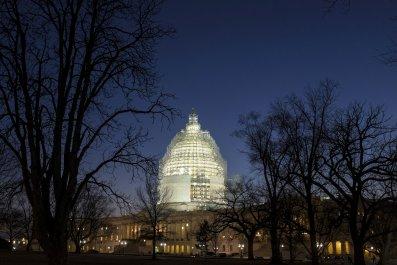 Capitol_0719